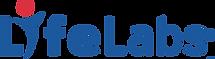 LifeLabs_Logo.png