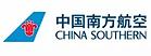 ChinaSouthern.webp