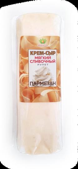 Krem-Syr-Parmezan-Korex-Tuba