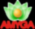 Amyga_Logo1.png