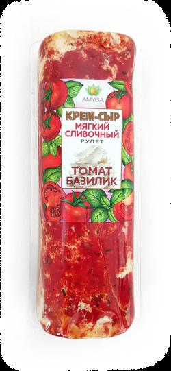 Krem-Syr-Tomat-Basil-Korex-Tuba