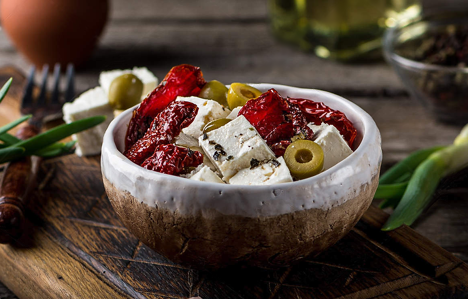 depositphotos_265275838-stock-photo-greek-cheese-feta-with-herbs.png