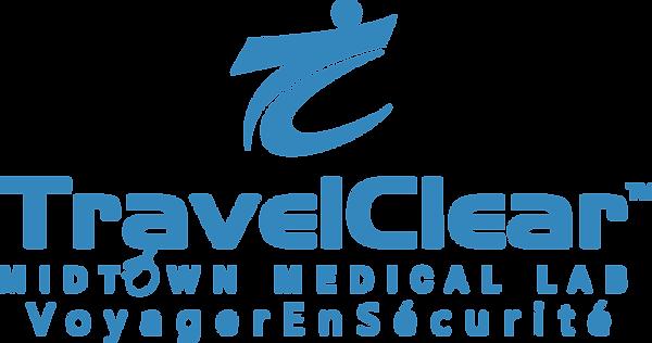 TravelClear-Logo-TM-Final-Transparent.pn