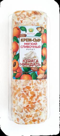 Krem-Syr-Kuraga-Mindal-Korex-Tuba