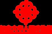 hotline-Logo.png