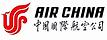 AirChina.webp