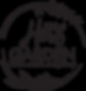 the_HERB_GARDEN_logo-283x300.png