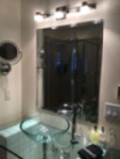 West bath.jpeg
