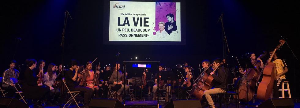 Fondation Lani 2019.jpg