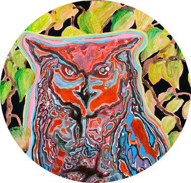Owl for website.jpg