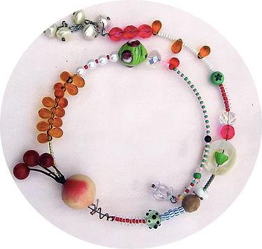 jewelry image for website.jpg