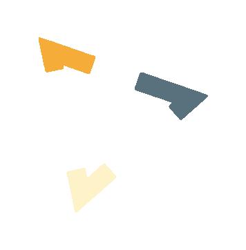 Tri-CASC_White_TransparentBG.png