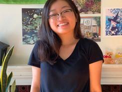Karen Guo