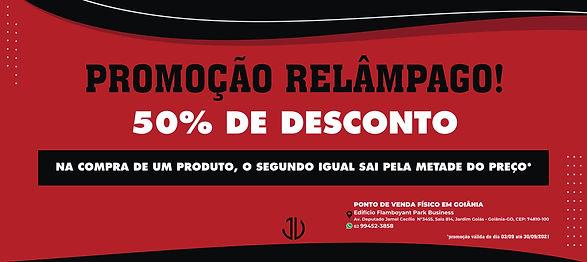 CAPA SITE PROMOÇÃO RELÂMPAGO.jpg