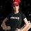 Thumbnail: Promoção Camiseta Feminina Apruma