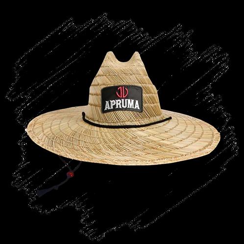 Promoção Chapéu APRUMA (Unissex)