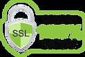 certificado_ssl_b28a8529-667a-4a8b-a780-