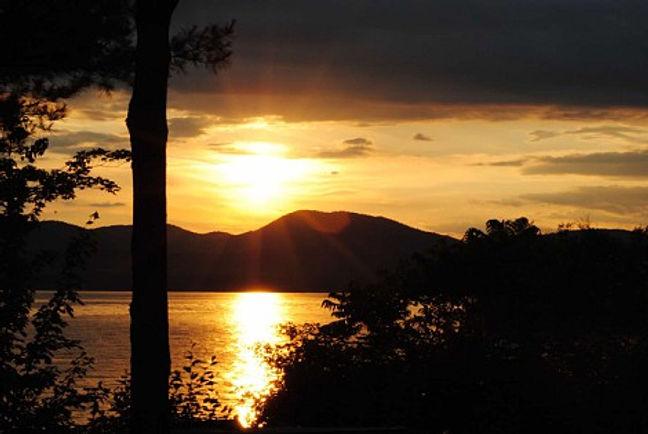 lake 2.jpeg