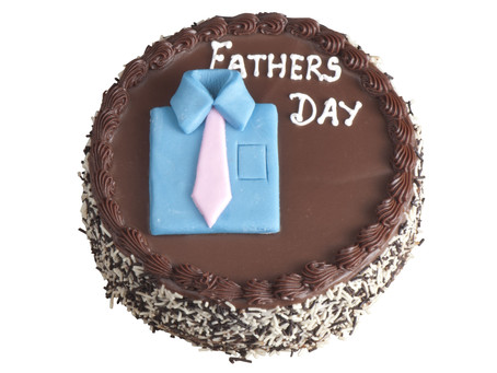 6 ways to make your Father's day special