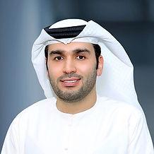 mahmoud-profile-pic.jpg