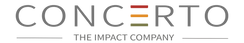 Concerto The Impact Company  Logo.png