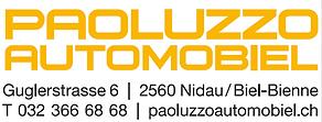 PAOLUZZO_AutoGarage.PNG