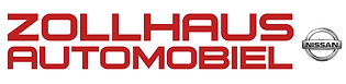Zollhaus Logo.PNG