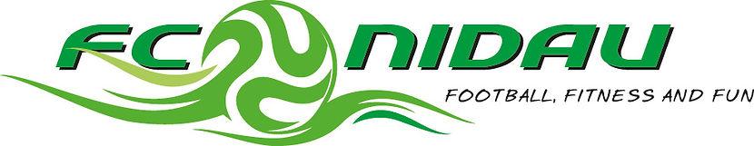 FC Nidau Logo.jpg