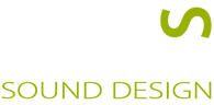 Sound Mechanics Sound Design | United Kingdom