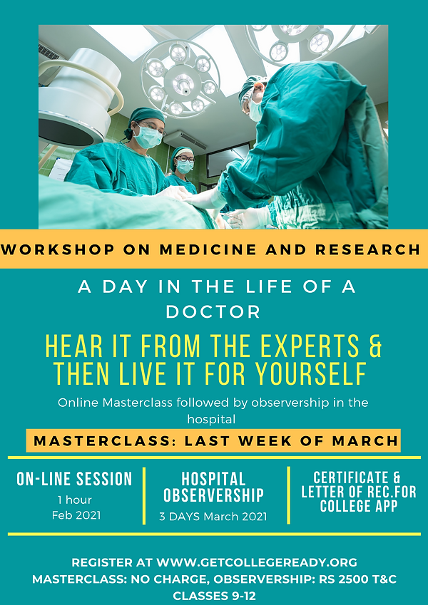 Med & Research Flyer.png