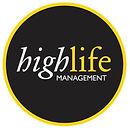 highlife logo.jpg