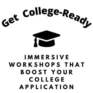 GET COLLEGE- READY.png