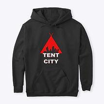 tent city hoodie.jpg