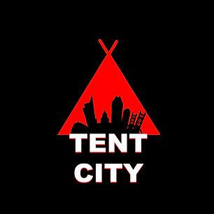Tent City Logo.jpg