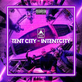 tent_city_2.jpg
