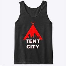 tent city tank.jpg