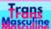 Transmasculinespt.jpg