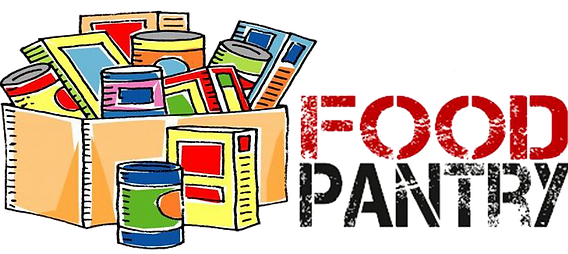 FoodPantry2-730x326.png