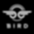 Bird_scooter_company_logo.png