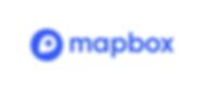 mapboxlogo.png