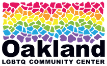 Oakland_LGBTQ_Community_Center_Logo_resi
