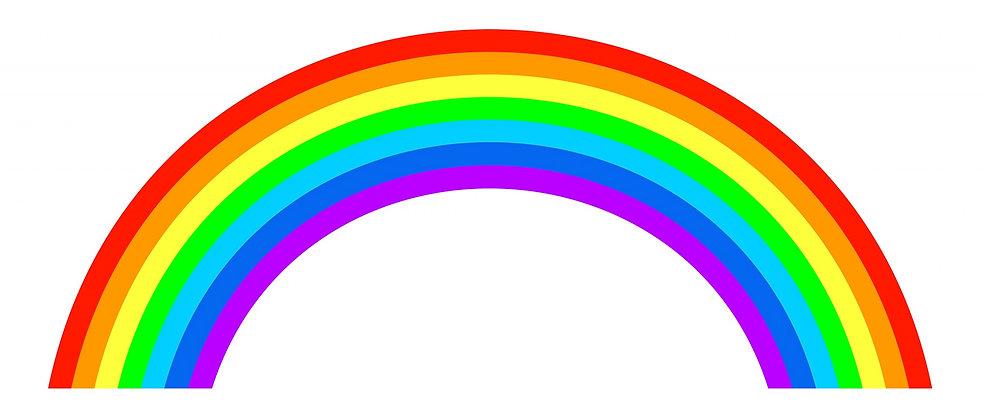 rainbow-1457552915aZY.jpg