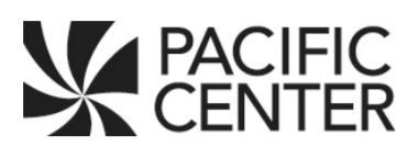 pacificcenter_logo.jpg