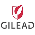 gilead_logo7.png