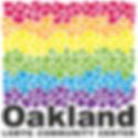 Oakland_LGBTQ_Community_Logo_Square_COLO