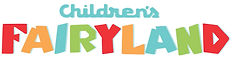 CFairyL_Logo_Final (1).jpg