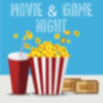 MovieNightSquare.jpg