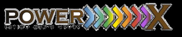 POWERX_LATINOMEN_logo_transparent.png