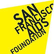 SF_aids_foundation_logo.jpg