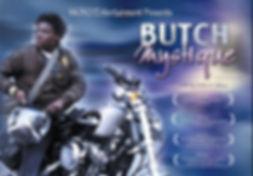 butch-mystique-2.jpg